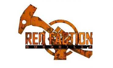 Red Faction: Guerrilla Re-Mars-tered Announced by THQ Nordic