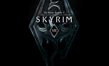 Skyrim for SteamVR Release Date Announced
