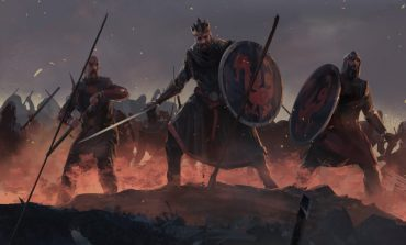 Total War Saga: Thrones of Britannia Developer Announces a Release Delay