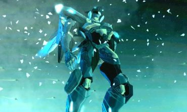 Zone of the Enders 2 Gets an Updated Release Window and New Trailer
