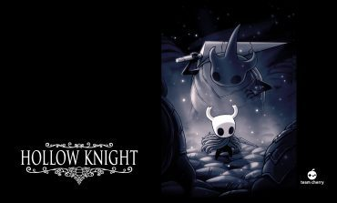 Hollow Knight: Lifeblood Update Is Now Available To Test Out