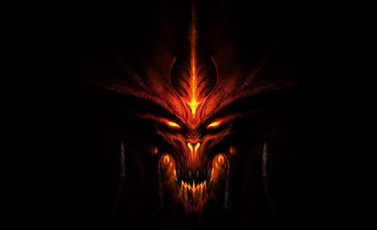 A New Report Suggests Diablo IV Is In Development