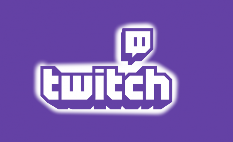 Twitch Lays Off Several Employees Due to Over Hiring Concerns