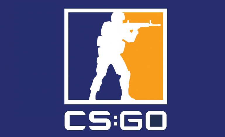 Counter Strike: Global Offensive Trading Update Sparks Massive 100,000 Fan Backlash