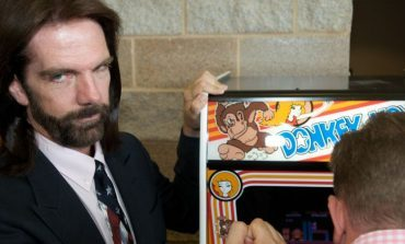 Cheating Scandal Continues as Billy Mitchell Sues YouTuber Apollo Legend
