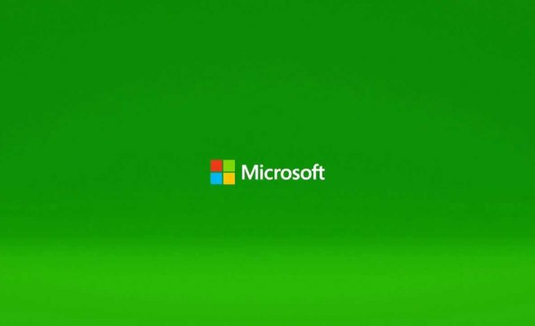 HUGE new feature coming soon, as Microsoft posts massive E3 update