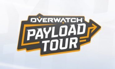 Blizzard Announces the Overwatch Payload Tour, Starting at PAX East