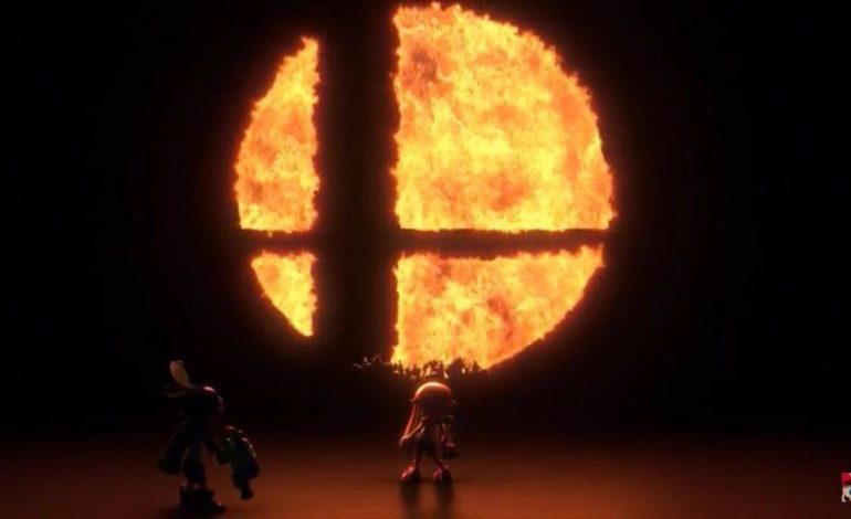 Director Masahiro Sakurai Is Returning For Super Smash Bros. On The Switch