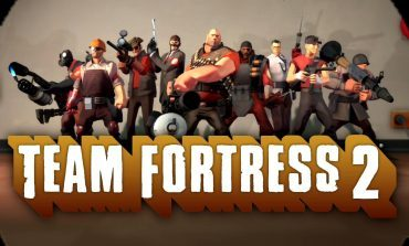 Source Code Leaked for CS:GO and Team Fortress 2