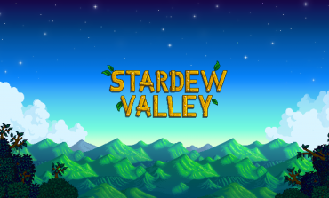QA Testing Has Begun for Stardew Valley's Big Multiplayer Update