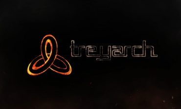 New Report Sheds Light On The Crunch & Culture Of Treyarch During The Development Of Call Of Duty: Black Ops 4