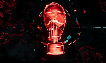 Killing Floor: Incursion Gets a May Release Date for PSVR