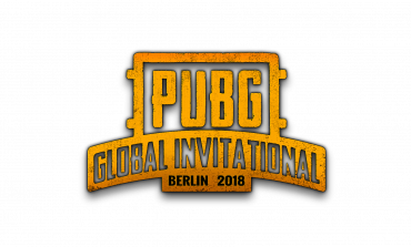 This Summer's PUBG Global Invitational Tournament Offers a $2 Million Prize Pool