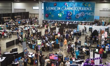 20 Finalists Have Been Chosen for Momocon 2018's Indie Game Awards Showcase