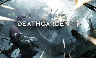Deathgarden is Behaviour Interactive's Upcoming PC Game