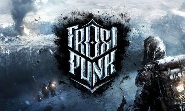 Frostpunk Heading to iOS and Android Devices