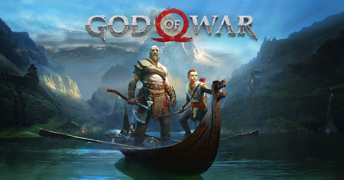 God of War Slated to Become Highest Rated PS4 Exclusive