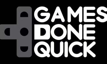 The Schedule for Summer Games Done Quick 2018 Has Been Unveiled