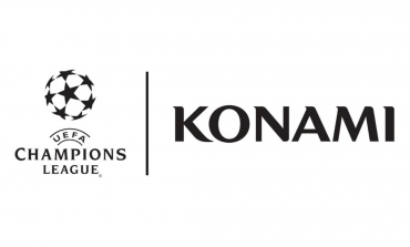 Konami and UEFA End Partnership