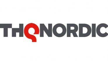 THQ Nordic Founded a New Studio, Nine Rock Games