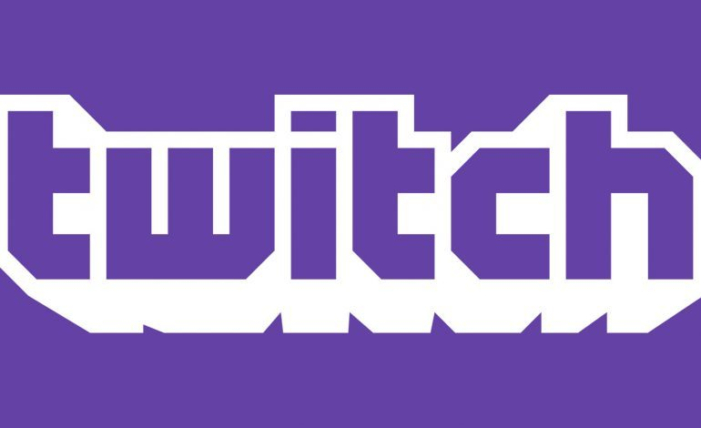 NFL Games Coming To Twitch