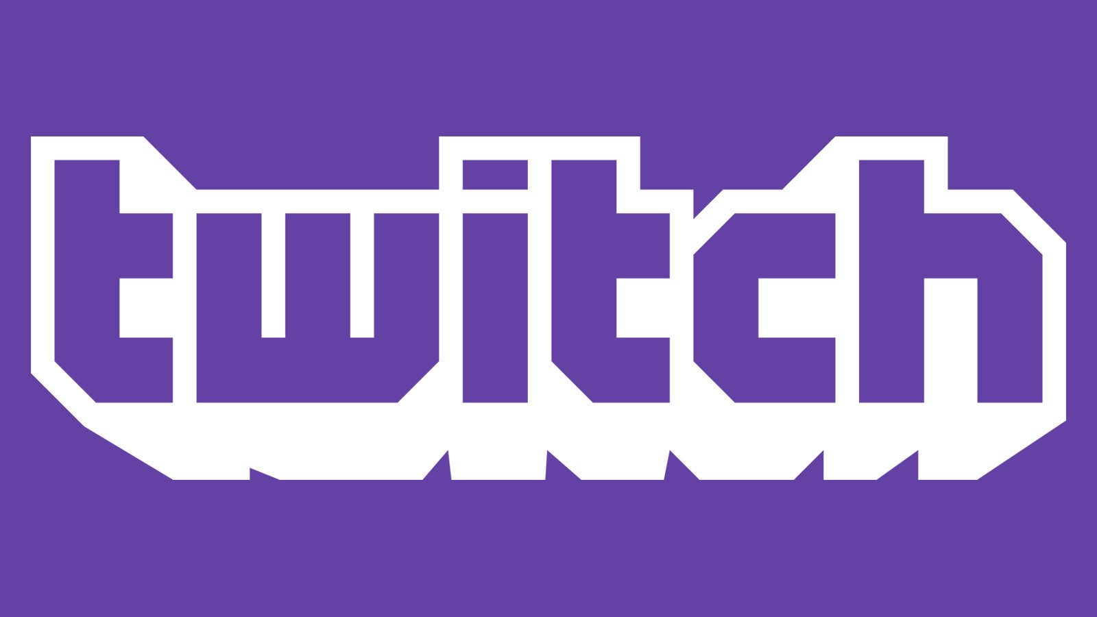#TwitchBlackout Movement Sees Multiple Streamers Face The Consequences Of Their Alleged Actions