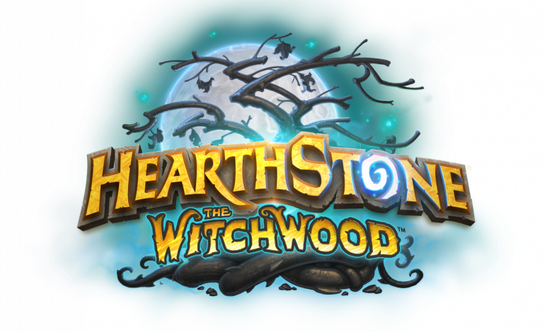 Hearthstone's The Witchwood Reveals All Cards and Gets Official Release Date