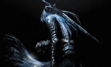 Dark Souls: Remastered Will Be 50% Off For Those Who Own The Original On PC