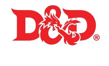 D&D Co-Creator Gary Gygax's Unfinished Work to be Made Into Video Games