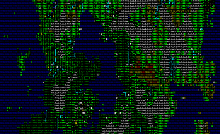 New Dwarf Fortress Update Will Give Dwarves Memories
