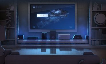 Valve Updates Users on the State of their Steam Machines