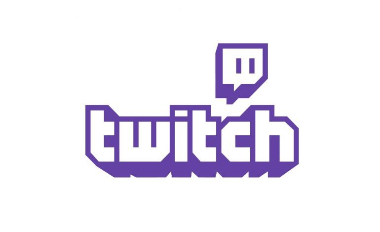 "Matthew ""Sadokist"" Trivett Suspended From Twitch After Using Racial Slur During Livestream"