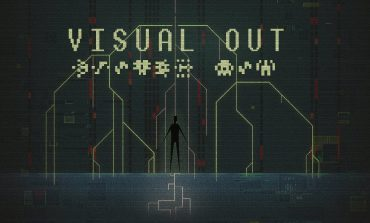 Defy Your Operating System And Explore Your Dying Computer In Visual Out