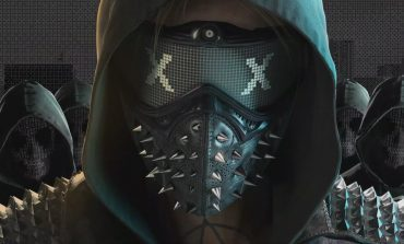 Ubisoft Leak Heavily Implies Watch Dogs 3 Release