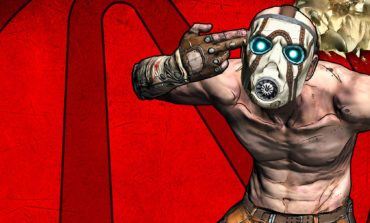 Gearbox CEO States That Borderlands 3 Won't Be Making An Appearance At E3 2018