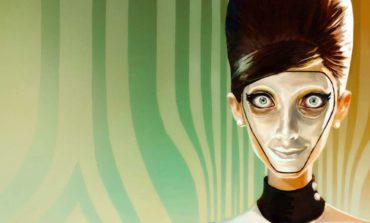 'We Happy Few' Has Been Refused Classification in Australia