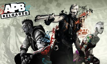 Little Orbit Acquires GamersFirst and APB Reloaded