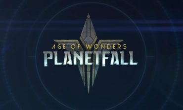 Planetfall's New Trailer Shows Off Vibrant Open World