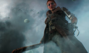 EA Reaffirms the Value of Female Player Characters Amid 'Battlefield V' Controversy