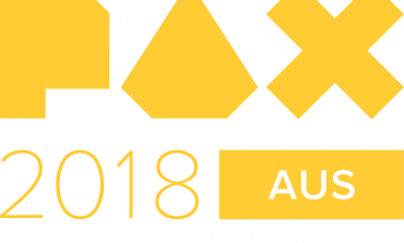 Award-Winning Writer Rhianna Pratchett to Deliver PAX Aus 2018 Opening Keynote