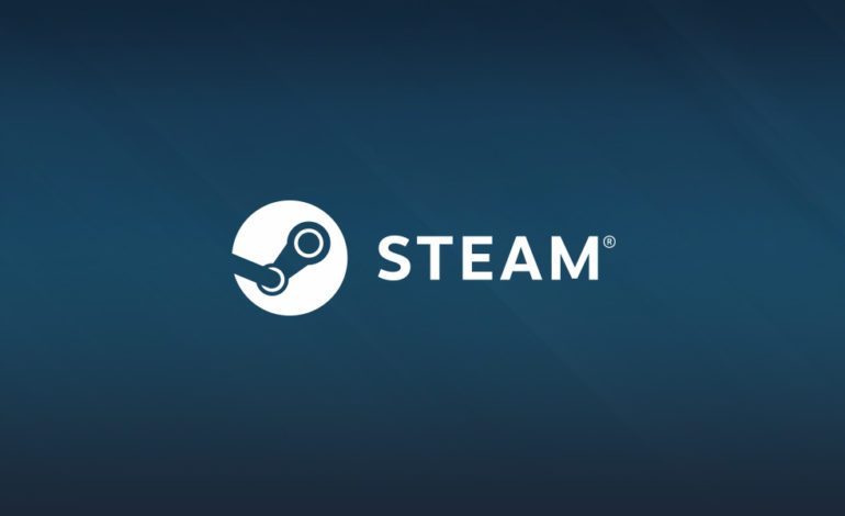 Decade Old Security Hole in Steam Fixed