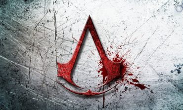 Titan Comics To Release an English Translation of Assassin's Creed: Conspiracies