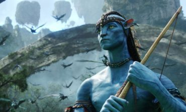 Ubisoft's Avatar Game Delayed