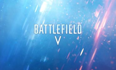 Electronic Arts' 8% Stock Fall and What it Means for the Upcoming Release of Battlefield V