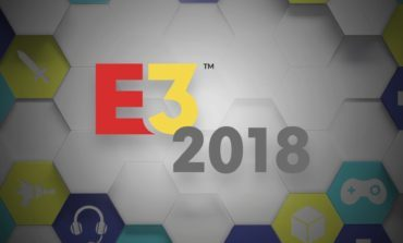 Ubisoft Reveals Their Agenda for E3 2018