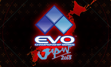 EVO Japan Takes a Huge Hit with ¥124 Million Loss