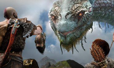 God Of War Director Talks About Plans For The Future Of The Franchise