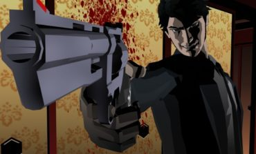 Killer7 Remaster For PC Announced