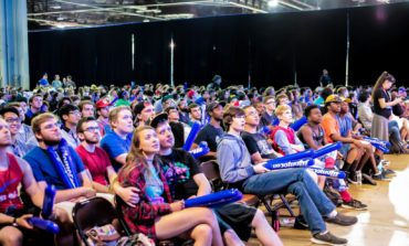 Over 35,000 Attend Momocon, 5 Winners Chosen in Indie Game Awards Showcase, and Winners from the Momocon Smash Tournament
