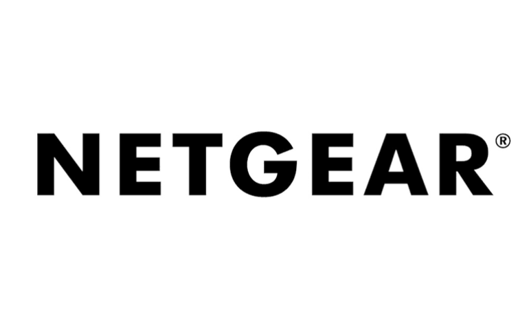 NETGEAR Expands its Gen.G eSports Sponsorship to Cover All Teams with Quality Networking